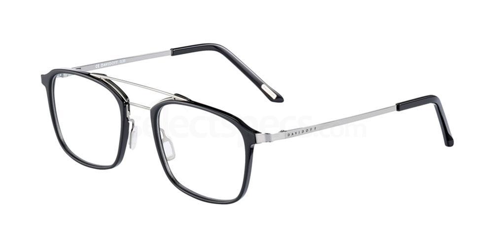 8840 92034 Glasses, DAVIDOFF Eyewear