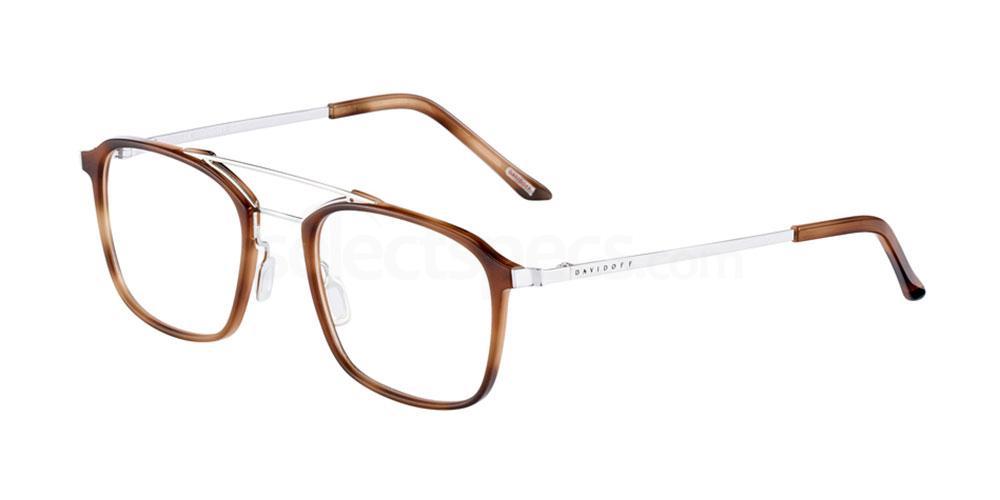 4386 92034 Glasses, DAVIDOFF Eyewear