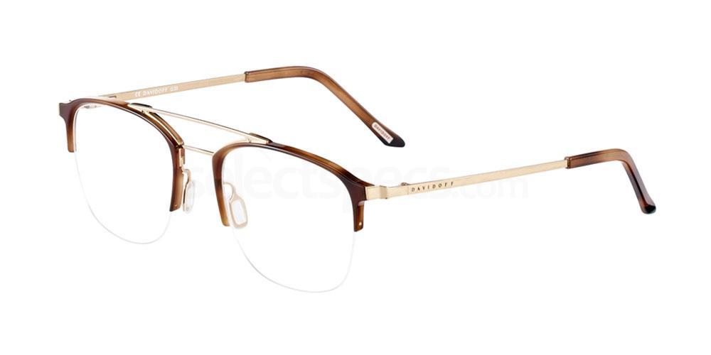 4386 92035 Glasses, DAVIDOFF Eyewear