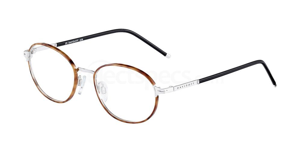 5101 93065 Glasses, DAVIDOFF Eyewear