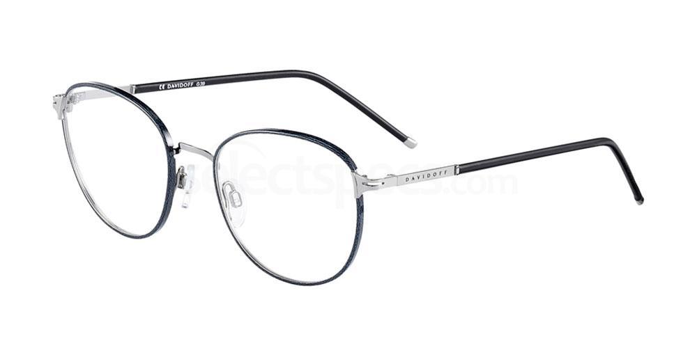3100 93066 Glasses, DAVIDOFF Eyewear