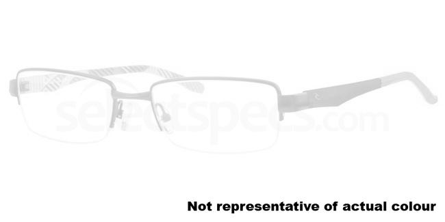 C02 VOMG47 Glasses, Rip Curl