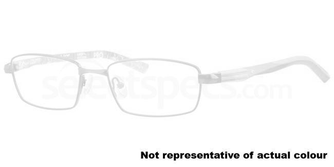 C02 VOMG44 Glasses, Rip Curl