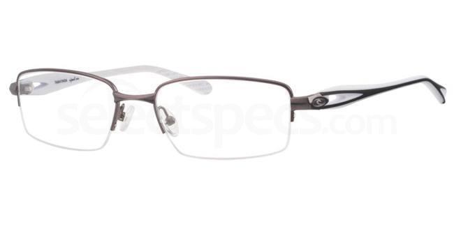 C03 VOMG40 Glasses, Rip Curl