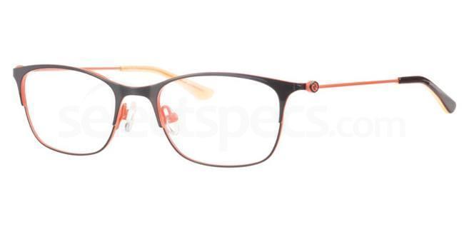 C01 VOM205 Glasses, Rip Curl