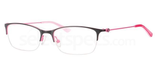 C01 VOM204 Glasses, Rip Curl