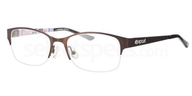 C09 VOM090 Glasses, Rip Curl