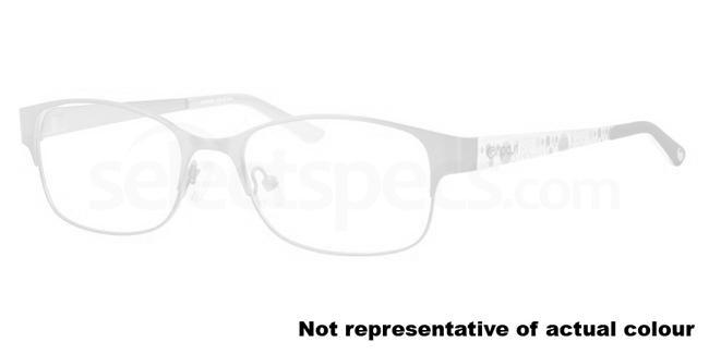 C431 VOM089 Glasses, Rip Curl