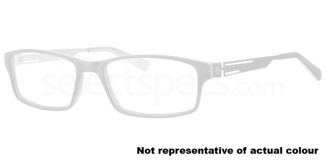 C431 VOAM04 Glasses, Rip Curl