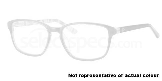 C02 VOA139 Glasses, Rip Curl
