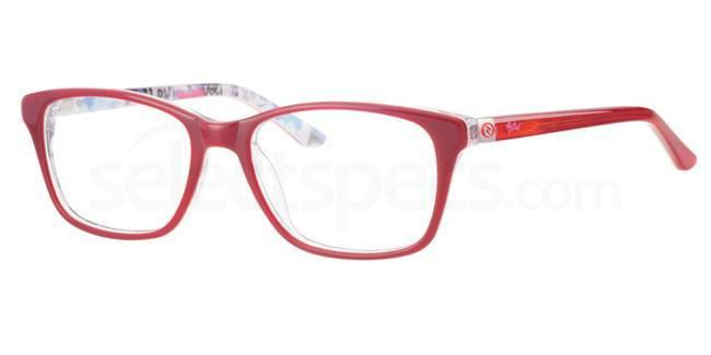 C02 VOA138 Glasses, Rip Curl