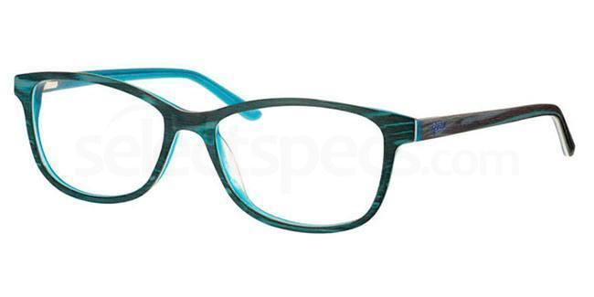 C02 VOA158 Glasses, Rip Curl