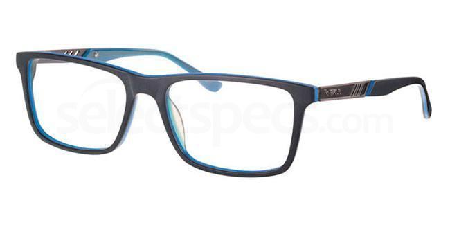 C01 VOA300 Glasses, Rip Curl