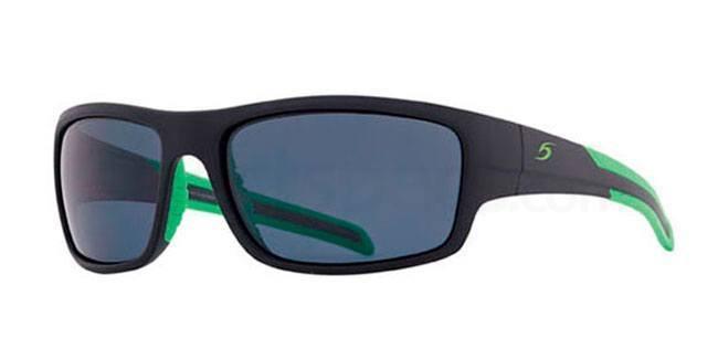 D RCS2504 Sunglasses, Rip Curl