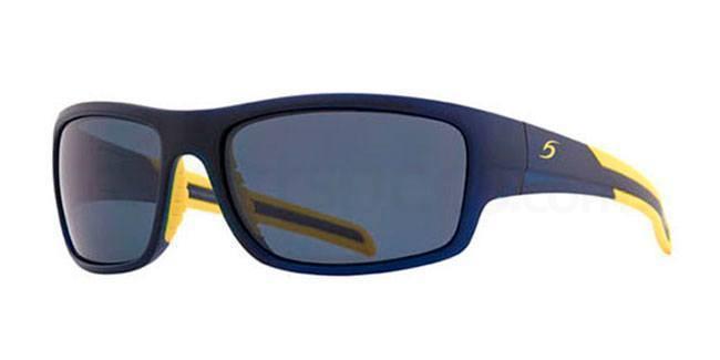 B RCS2504 Sunglasses, Rip Curl