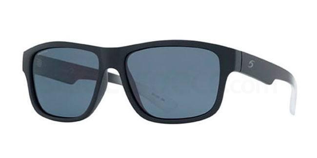 F RCS2517 Sunglasses, Rip Curl