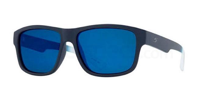 D RCS2517 Sunglasses, Rip Curl