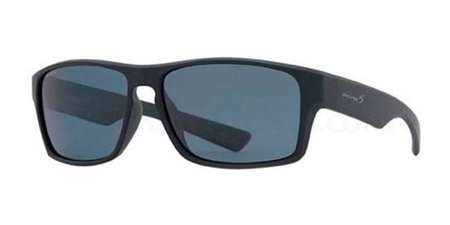 A RCS2602 Sunglasses, Rip Curl
