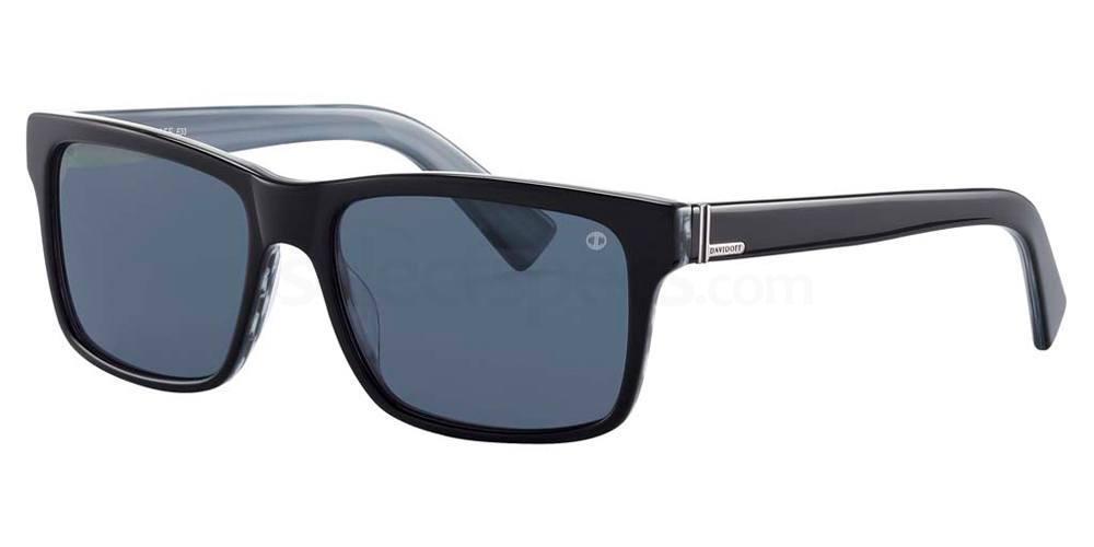 6117 97115 Sunglasses, DAVIDOFF Eyewear