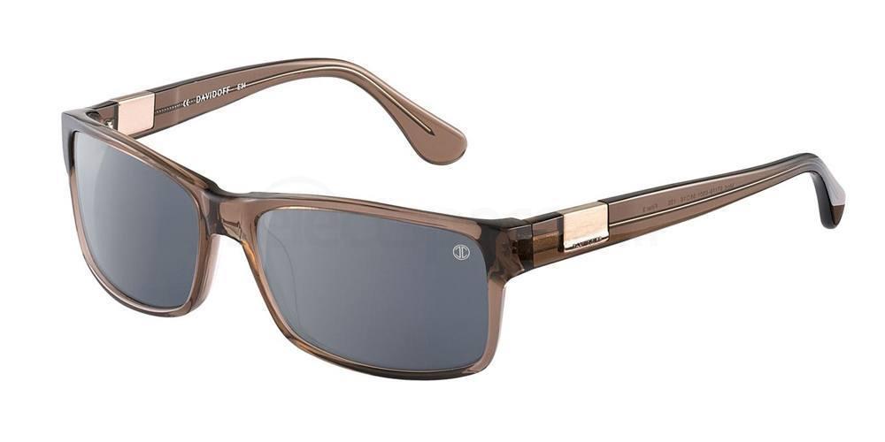 6501 97119 Sunglasses, DAVIDOFF Eyewear