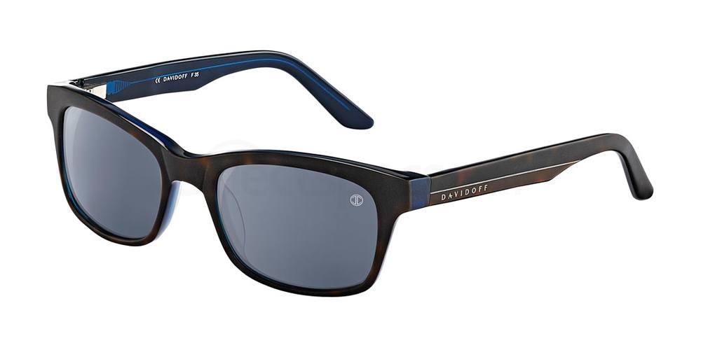 6604 97124 Sunglasses, DAVIDOFF Eyewear