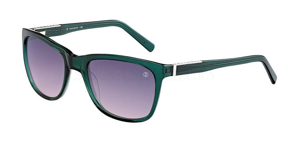 6736 97125 Sunglasses, DAVIDOFF Eyewear