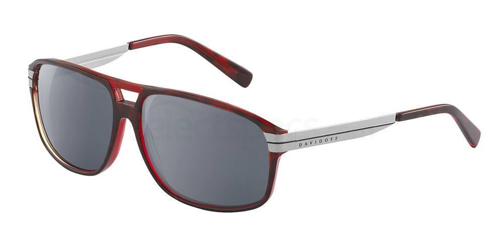 6270 97201 Sunglasses, DAVIDOFF Eyewear