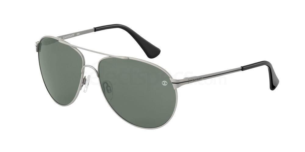 110 97330 Sunglasses, DAVIDOFF Eyewear
