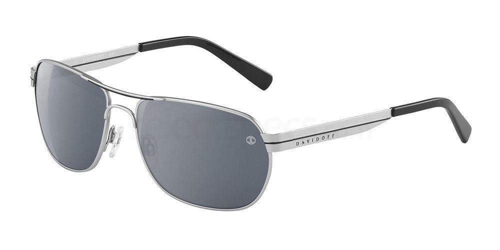 110 97331 Sunglasses, DAVIDOFF Eyewear