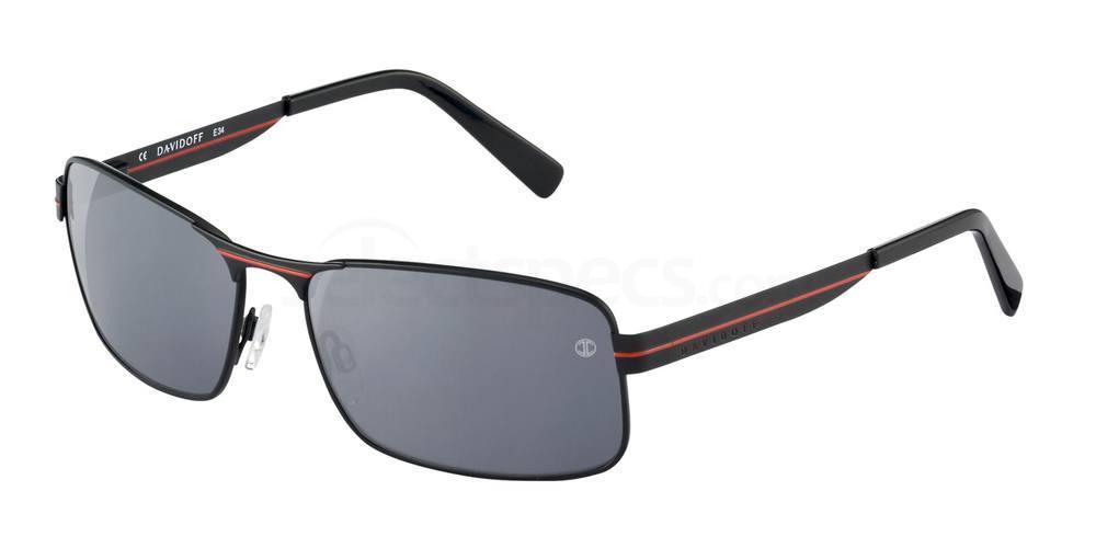 592 97332 Sunglasses, DAVIDOFF Eyewear