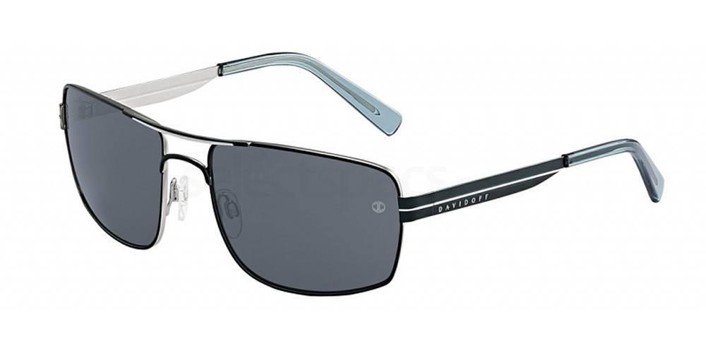 562 97335 Sunglasses, DAVIDOFF Eyewear