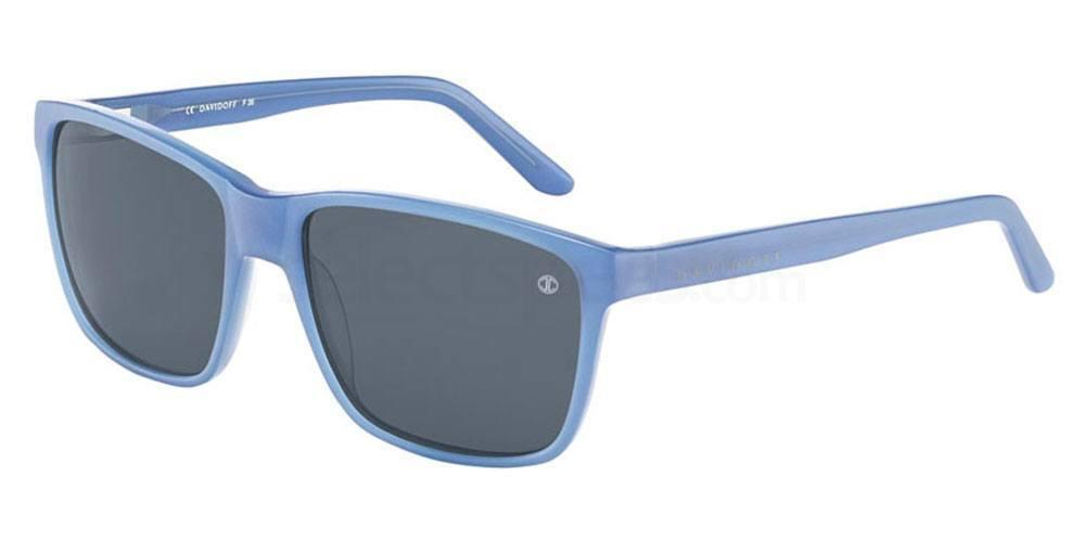 6795 97126 Sunglasses, DAVIDOFF Eyewear