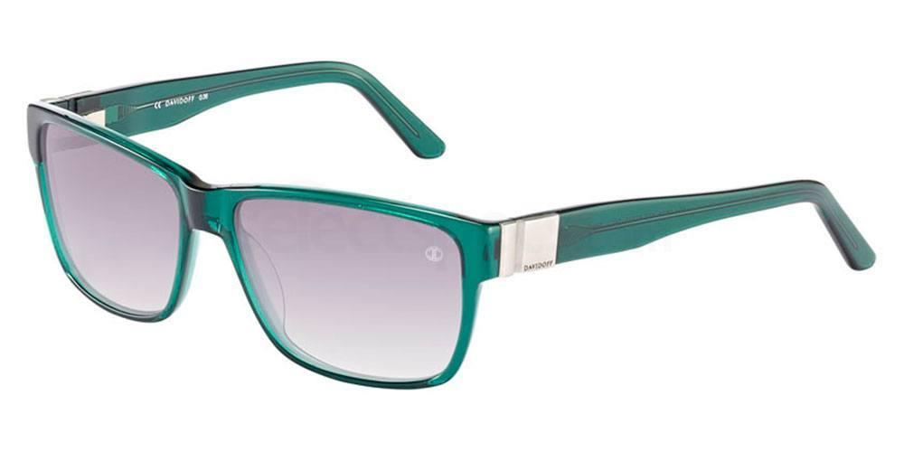 6736 97128 Sunglasses, DAVIDOFF Eyewear