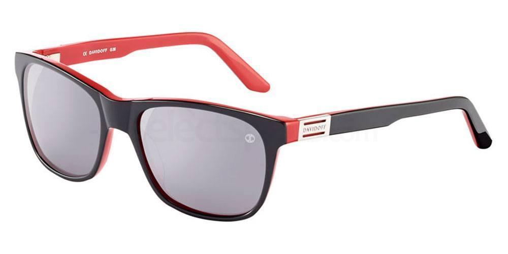6676 97129 Sunglasses, DAVIDOFF Eyewear