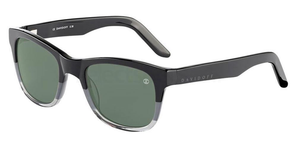 6893 97130 Sunglasses, DAVIDOFF Eyewear