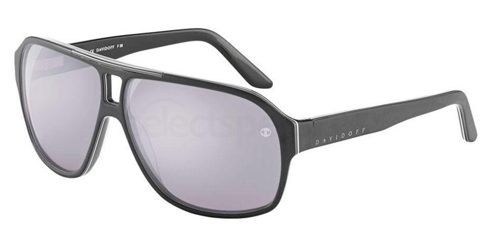 6287 97131 Sunglasses, DAVIDOFF Eyewear