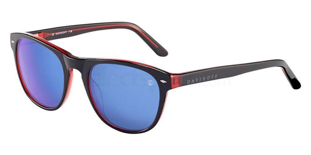 6877 97132 Sunglasses, DAVIDOFF Eyewear