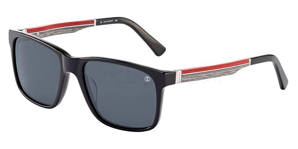 8840 97204 Sunglasses, DAVIDOFF Eyewear