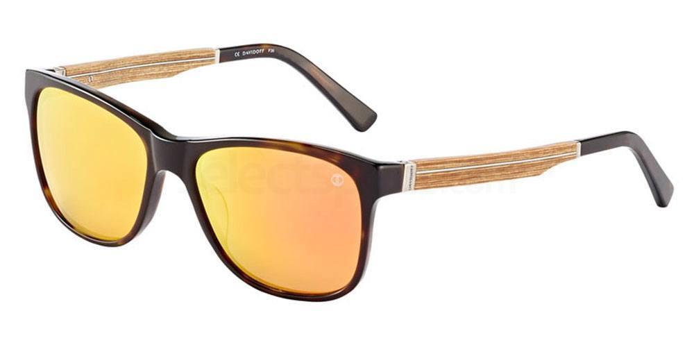 8940 97205 Sunglasses, DAVIDOFF Eyewear