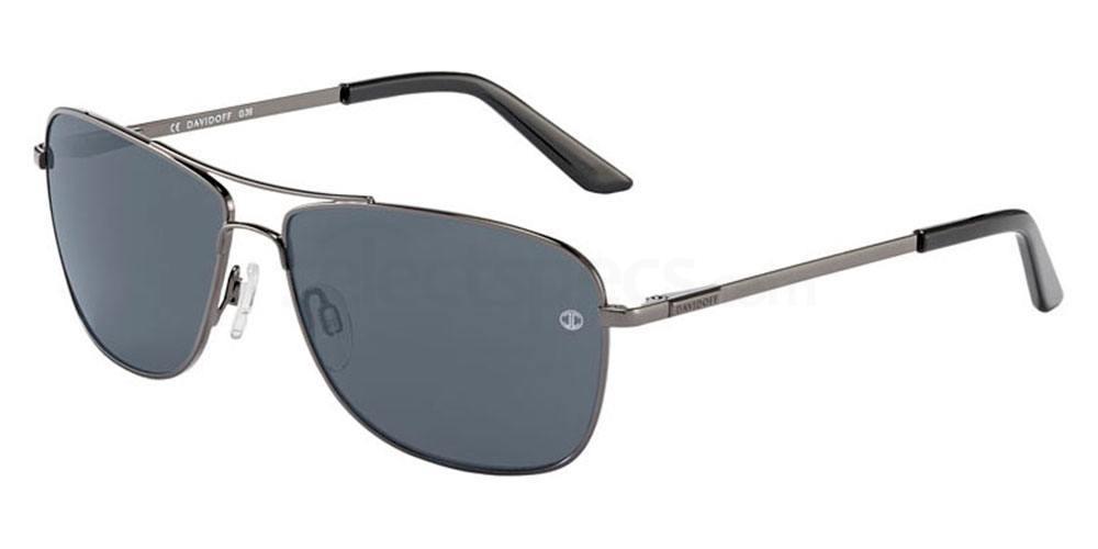 420 97337 Sunglasses, DAVIDOFF Eyewear
