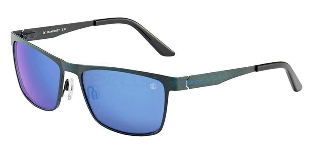 637 97339 Sunglasses, DAVIDOFF Eyewear