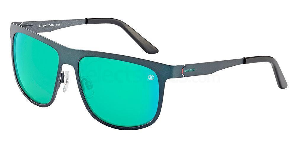 640 97340 Sunglasses, DAVIDOFF Eyewear