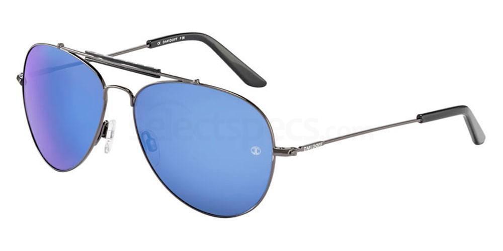 420 97342 Sunglasses, DAVIDOFF Eyewear