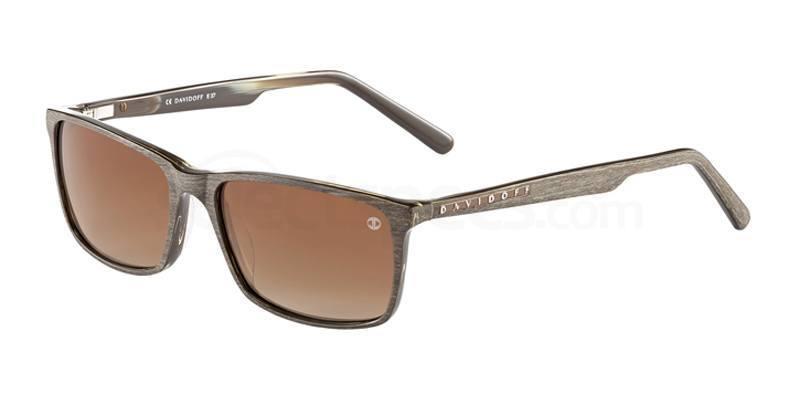 6471 97134 Sunglasses, DAVIDOFF Eyewear