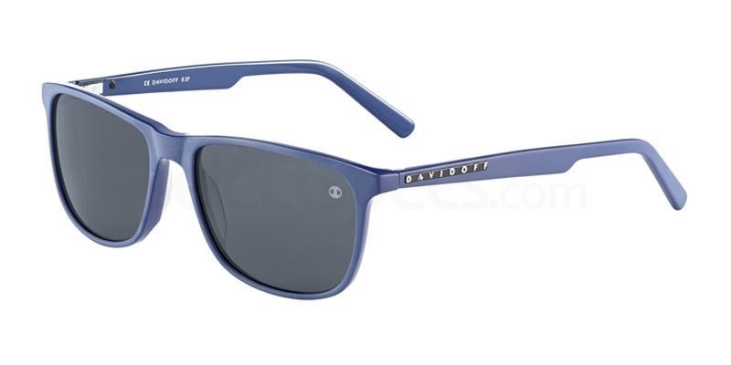 4141 97136 Sunglasses, DAVIDOFF Eyewear