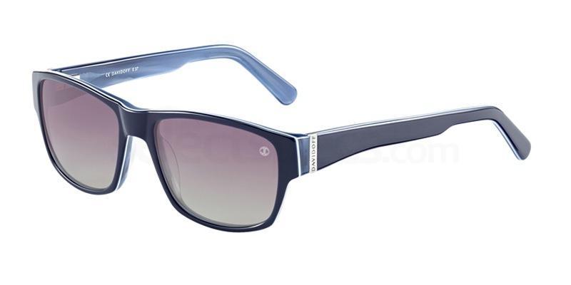 4064 97137 Sunglasses, DAVIDOFF Eyewear