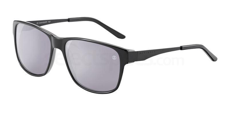 4016 97206 Sunglasses, DAVIDOFF Eyewear