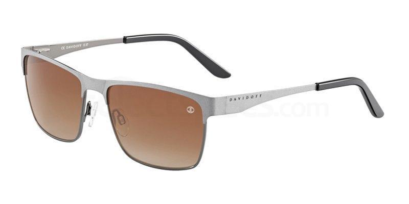 322 97343 Sunglasses, DAVIDOFF Eyewear