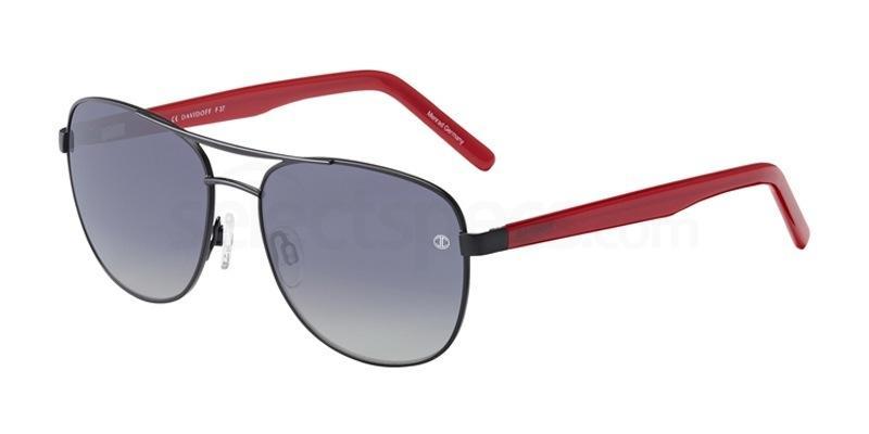 210 97344 Sunglasses, DAVIDOFF Eyewear