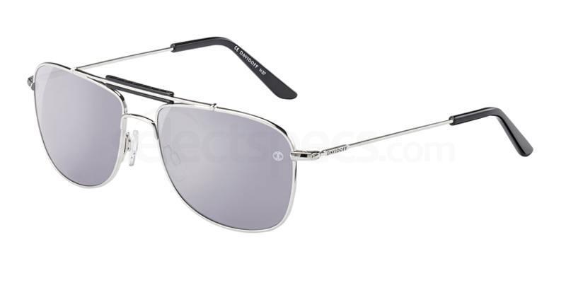 110 97345 Sunglasses, DAVIDOFF Eyewear
